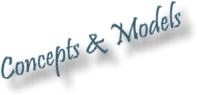 My Skills: Concepts & Models