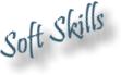 My Skills: Soft Skills