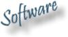My Skills: Software